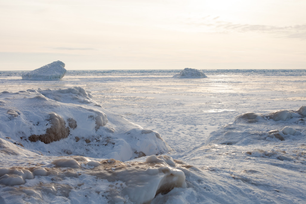 Grand Haven Ice- 067