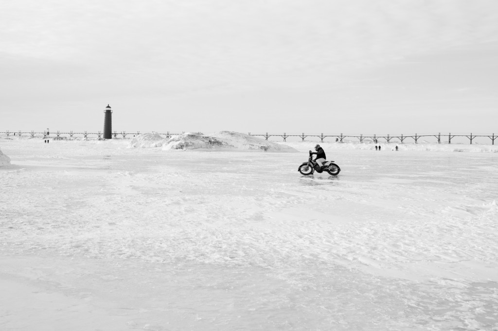 Grand Haven Ice- 077