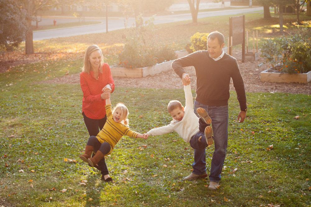 Deja-Family-2015-J-Darling-Photo-94-1024x683.jpg
