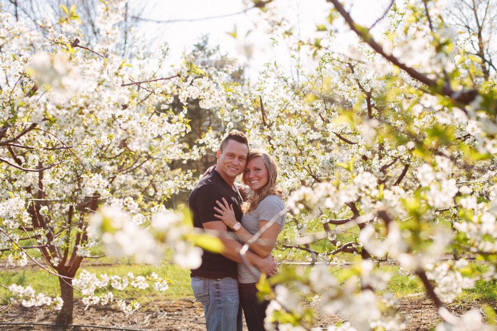 Erin-and-John-Engagment-J-Darling-Photo-047-1024x683.jpg