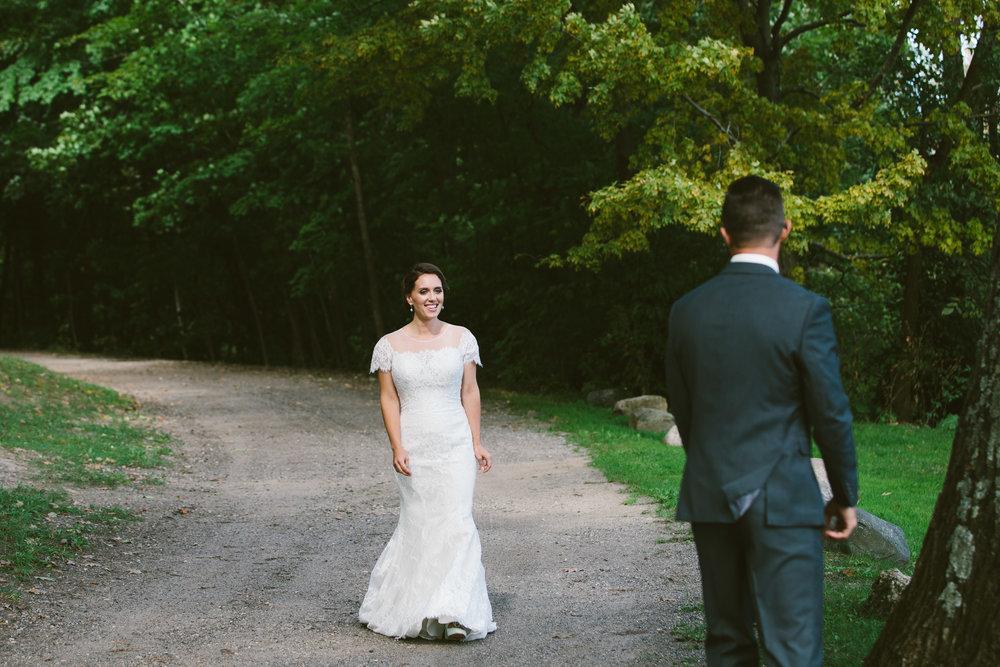grand_rapids_wedding_rockford_wedding_richard_app_gallery_wedding_grand_rapids_wedding_photographer_summer_wedding_wabasis_lake_park_wedding_rustic_wedding-9.jpg