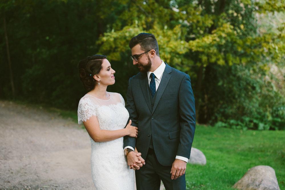 grand_rapids_wedding_rockford_wedding_richard_app_gallery_wedding_grand_rapids_wedding_photographer_summer_wedding_wabasis_lake_park_wedding_rustic_wedding-10.jpg