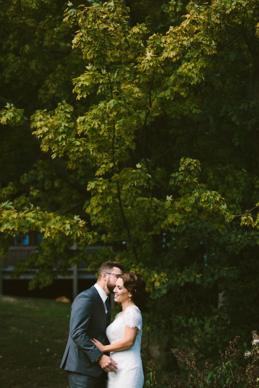 grand_rapids_wedding_rockford_wedding_richard_app_gallery_wedding_grand_rapids_wedding_photographer_summer_wedding_wabasis_lake_park_wedding_rustic_wedding-12.jpg