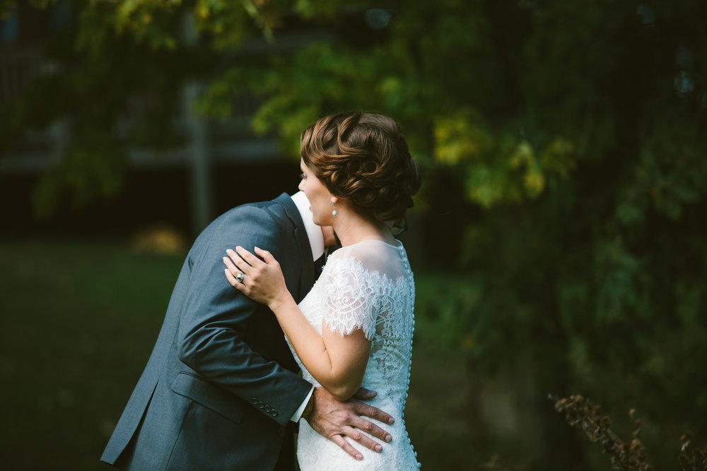 grand_rapids_wedding_rockford_wedding_richard_app_gallery_wedding_grand_rapids_wedding_photographer_summer_wedding_wabasis_lake_park_wedding_rustic_wedding-13.jpg