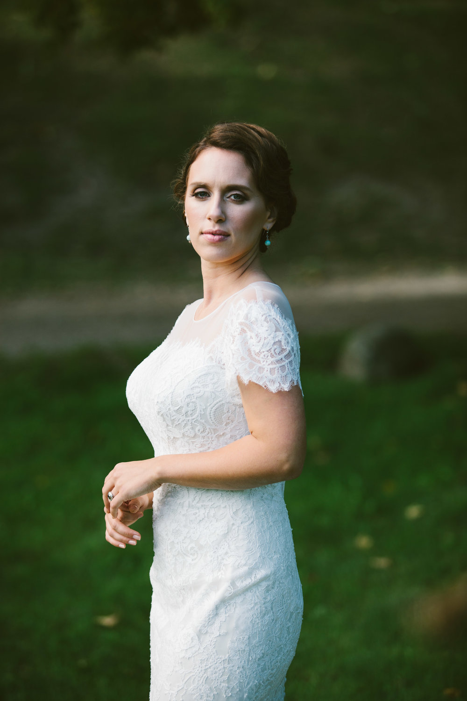 grand_rapids_wedding_rockford_wedding_richard_app_gallery_wedding_grand_rapids_wedding_photographer_summer_wedding_wabasis_lake_park_wedding_rustic_wedding-17.jpg