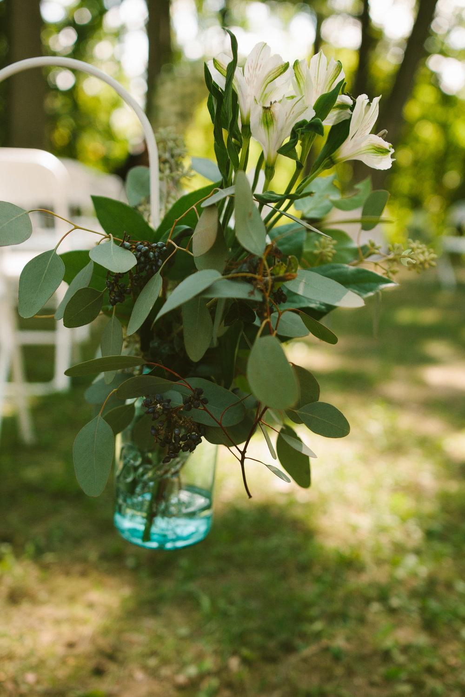 grand_rapids_wedding_rockford_wedding_richard_app_gallery_wedding_grand_rapids_wedding_photographer_summer_wedding_wabasis_lake_park_wedding_rustic_wedding-20.jpg