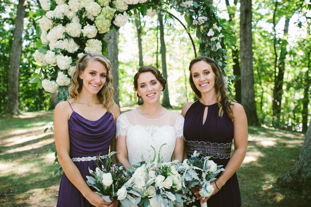 grand_rapids_wedding_rockford_wedding_richard_app_gallery_wedding_grand_rapids_wedding_photographer_summer_wedding_wabasis_lake_park_wedding_rustic_wedding-28.jpg