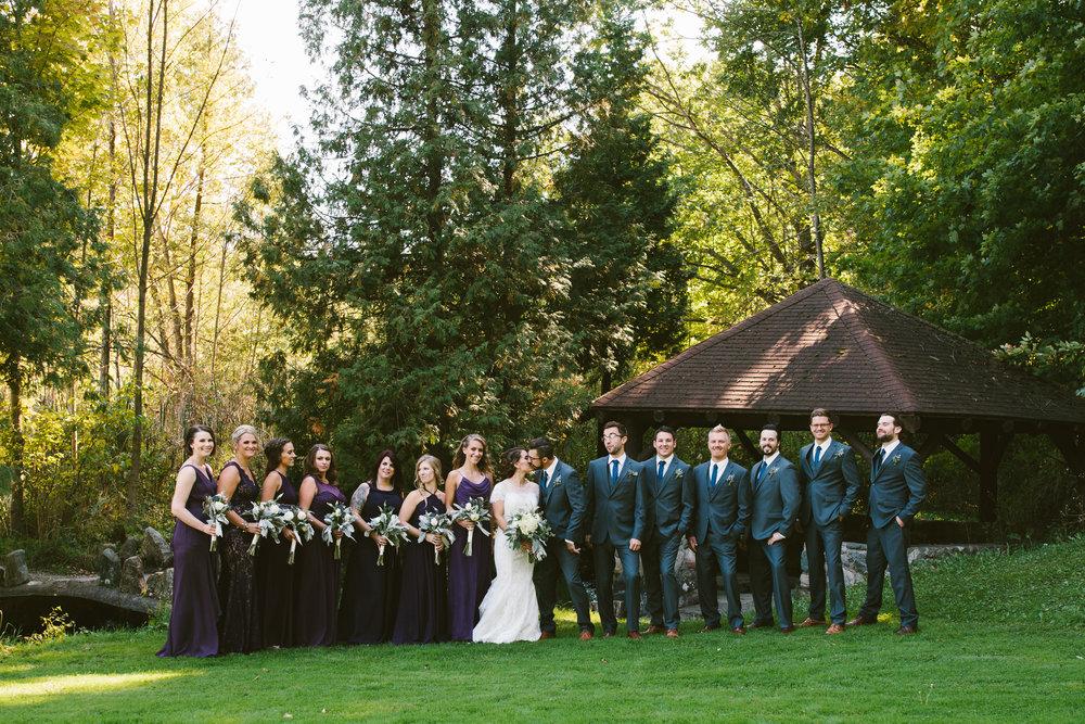 grand_rapids_wedding_rockford_wedding_richard_app_gallery_wedding_grand_rapids_wedding_photographer_summer_wedding_wabasis_lake_park_wedding_rustic_wedding-34.jpg