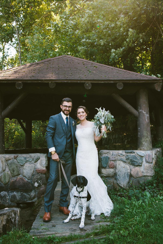 grand_rapids_wedding_rockford_wedding_richard_app_gallery_wedding_grand_rapids_wedding_photographer_summer_wedding_wabasis_lake_park_wedding_rustic_wedding-36.jpg