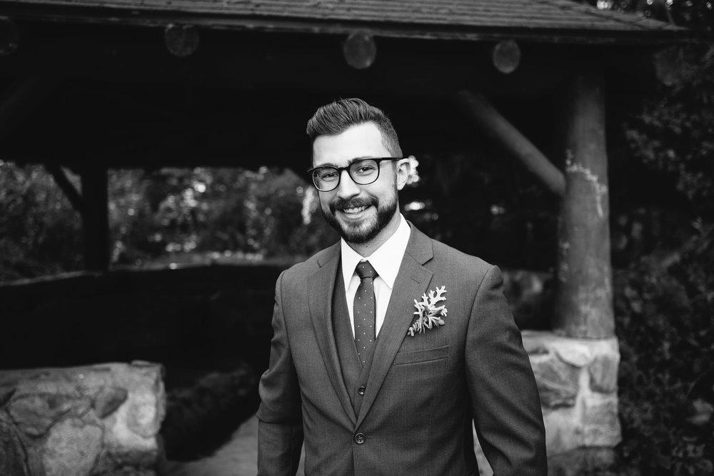 grand_rapids_wedding_rockford_wedding_richard_app_gallery_wedding_grand_rapids_wedding_photographer_summer_wedding_wabasis_lake_park_wedding_rustic_wedding-39.jpg