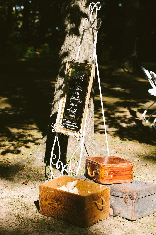 grand_rapids_wedding_rockford_wedding_richard_app_gallery_wedding_grand_rapids_wedding_photographer_summer_wedding_wabasis_lake_park_wedding_rustic_wedding-44.jpg