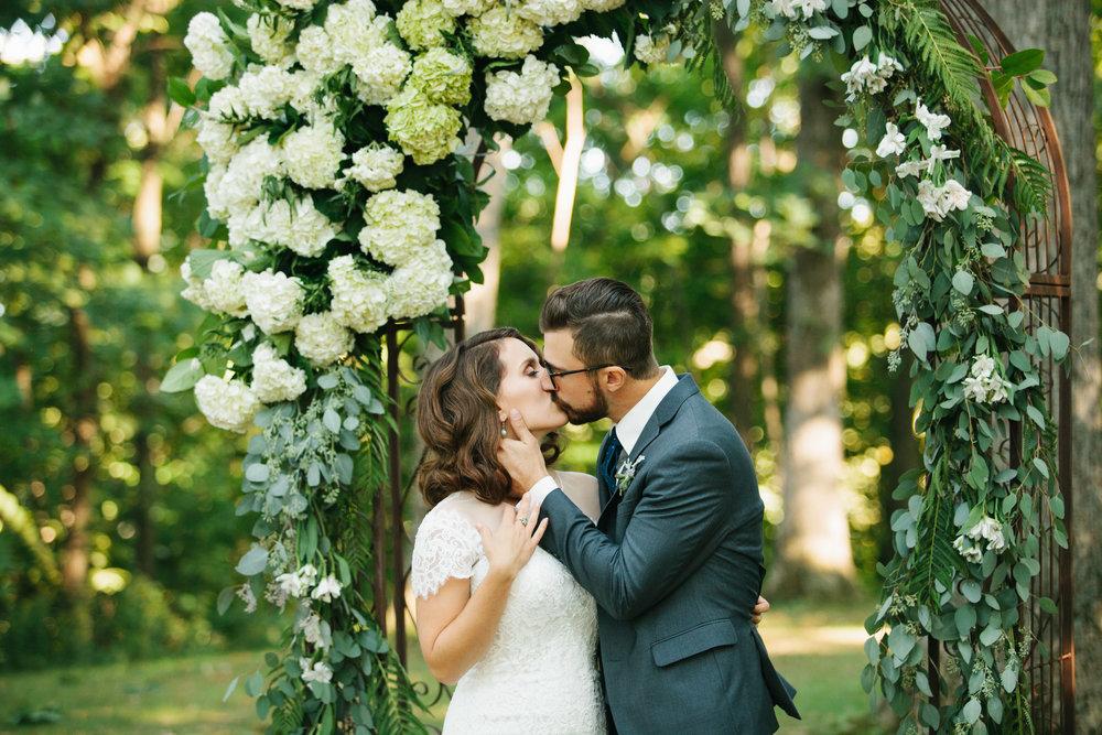 grand_rapids_wedding_rockford_wedding_richard_app_gallery_wedding_grand_rapids_wedding_photographer_summer_wedding_wabasis_lake_park_wedding_rustic_wedding-50.jpg