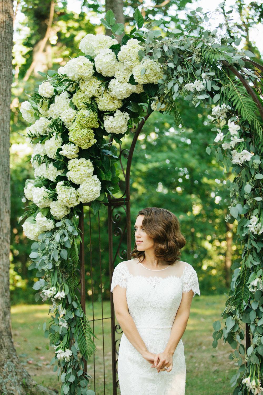grand_rapids_wedding_rockford_wedding_richard_app_gallery_wedding_grand_rapids_wedding_photographer_summer_wedding_wabasis_lake_park_wedding_rustic_wedding-51.jpg