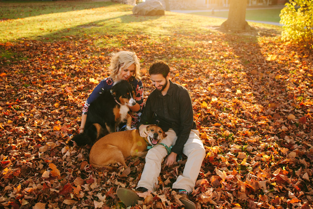 charltonpark_engagementsession_grandrapidsphotographer_grandrapids_hastings_michiganwedding_fallengagement_fallwedding_jdarlingphoto_jessicadarling_westmichiganphotographer_wedding_fall_rusticwedding  021.jpg