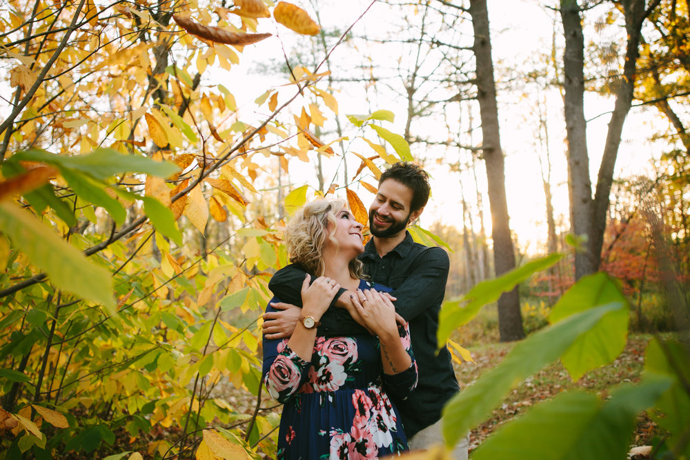 charltonpark_engagementsession_grandrapidsphotographer_grandrapids_hastings_michiganwedding_fallengagement_fallwedding_jdarlingphoto_jessicadarling_westmichiganphotographer_wedding_fall_rusticwedding  026.jpg