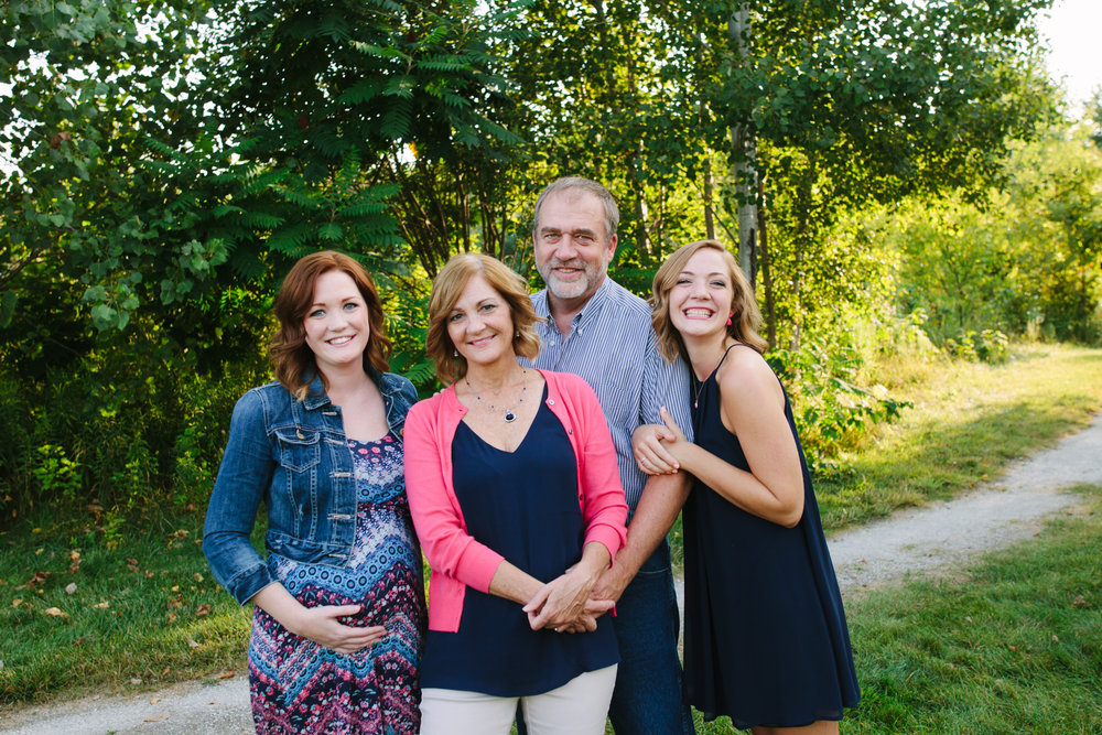 familyphotography_whafieldpark_grandrapidsphotographer_family_extendedfamilysession_jdarlingphoto_jessicadarling_grandrapids009.jpg