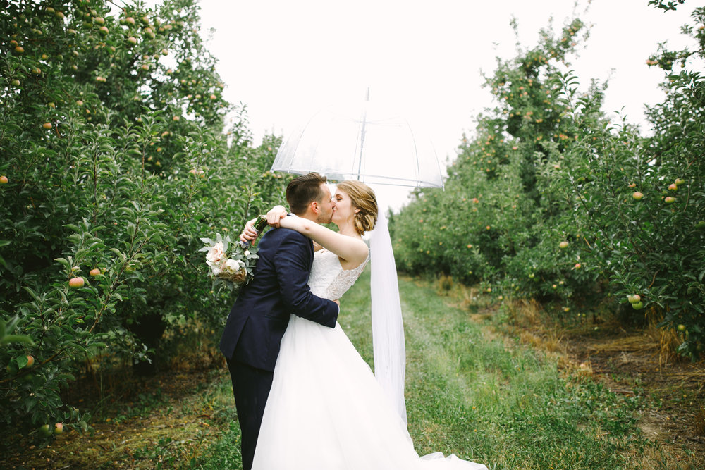 grandrapidswedding_grandrapids_grandrapidsweddingphotographer_countrywedding_orchardwedding_rainyweddingday_rain_summerwedding_grandrapidsphotographer_luna_lunawedding_jessicadarling_jdarlingphoto_ericaandaj014.jpg