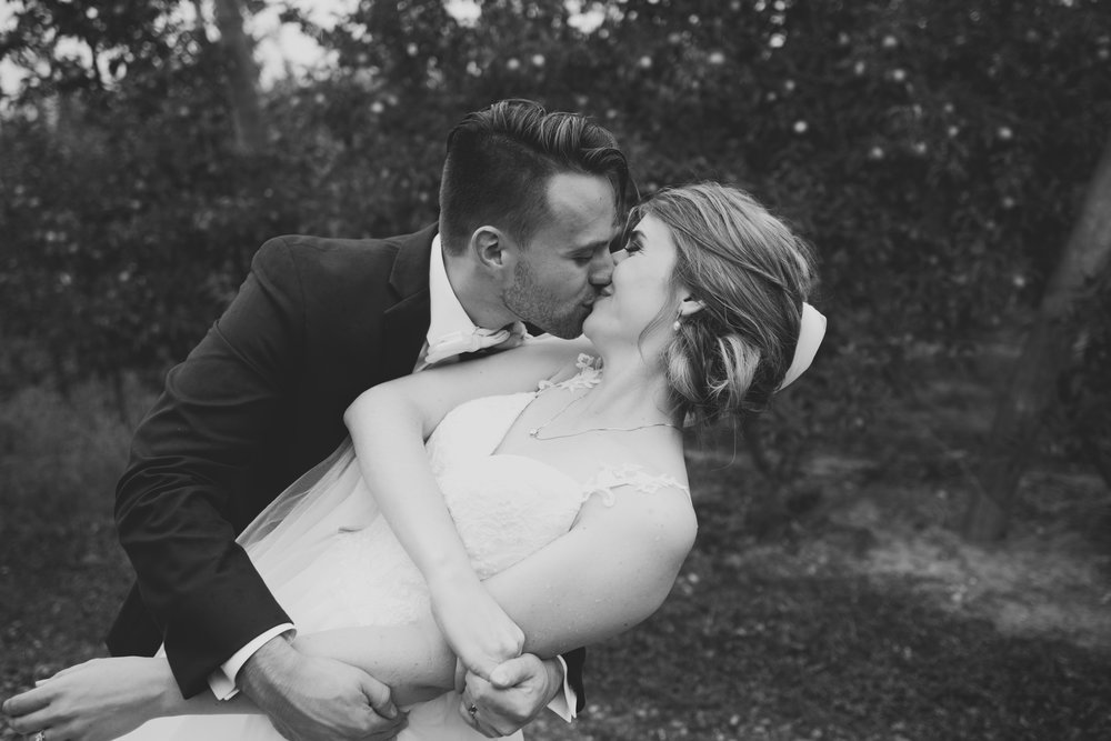 grandrapidswedding_grandrapids_grandrapidsweddingphotographer_countrywedding_orchardwedding_rainyweddingday_rain_summerwedding_grandrapidsphotographer_luna_lunawedding_jessicadarling_jdarlingphoto_ericaandaj025.jpg