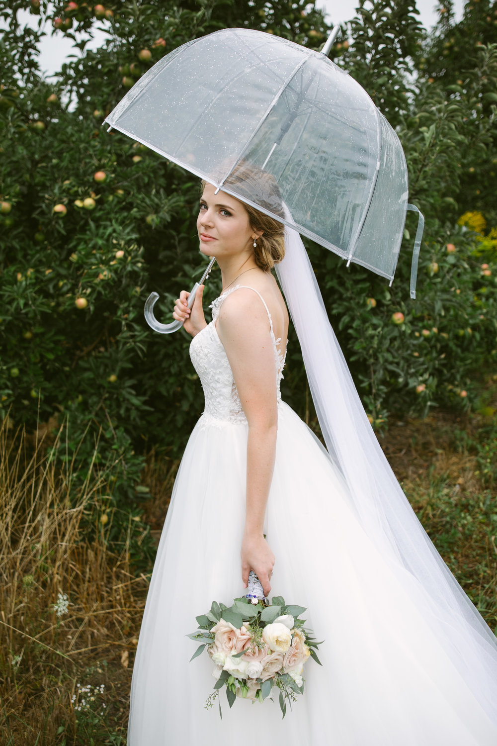 grandrapidswedding_grandrapids_grandrapidsweddingphotographer_countrywedding_orchardwedding_rainyweddingday_rain_summerwedding_grandrapidsphotographer_luna_lunawedding_jessicadarling_jdarlingphoto_ericaandaj044.jpg