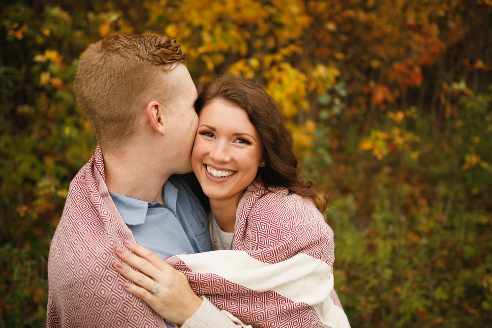 grandrapids_grandrapidsphotographer_grandrapidsweddingphotographer_jessicadarling_jdarlingphoto_engaged_countryengagementsession_fall_fallengagementsession_weddingphotographer_foliage_karlyandsam_westmichiganweddingphotographer_westmichigan 006.jpg