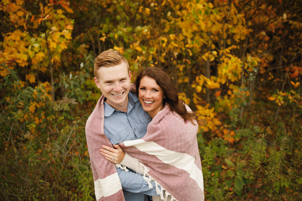 grandrapids_grandrapidsphotographer_grandrapidsweddingphotographer_jessicadarling_jdarlingphoto_engaged_countryengagementsession_fall_fallengagementsession_weddingphotographer_foliage_karlyandsam_westmichiganweddingphotographer_westmichigan 008.jpg
