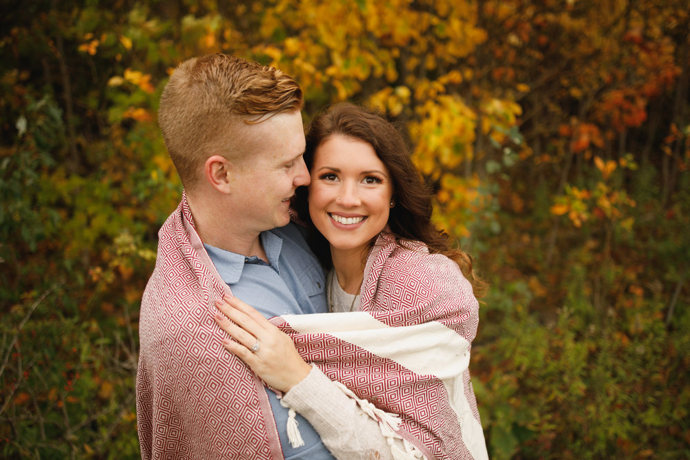 grandrapids_grandrapidsphotographer_grandrapidsweddingphotographer_jessicadarling_jdarlingphoto_engaged_countryengagementsession_fall_fallengagementsession_weddingphotographer_foliage_karlyandsam_westmichiganweddingphotographer_westmichigan 005.jpg