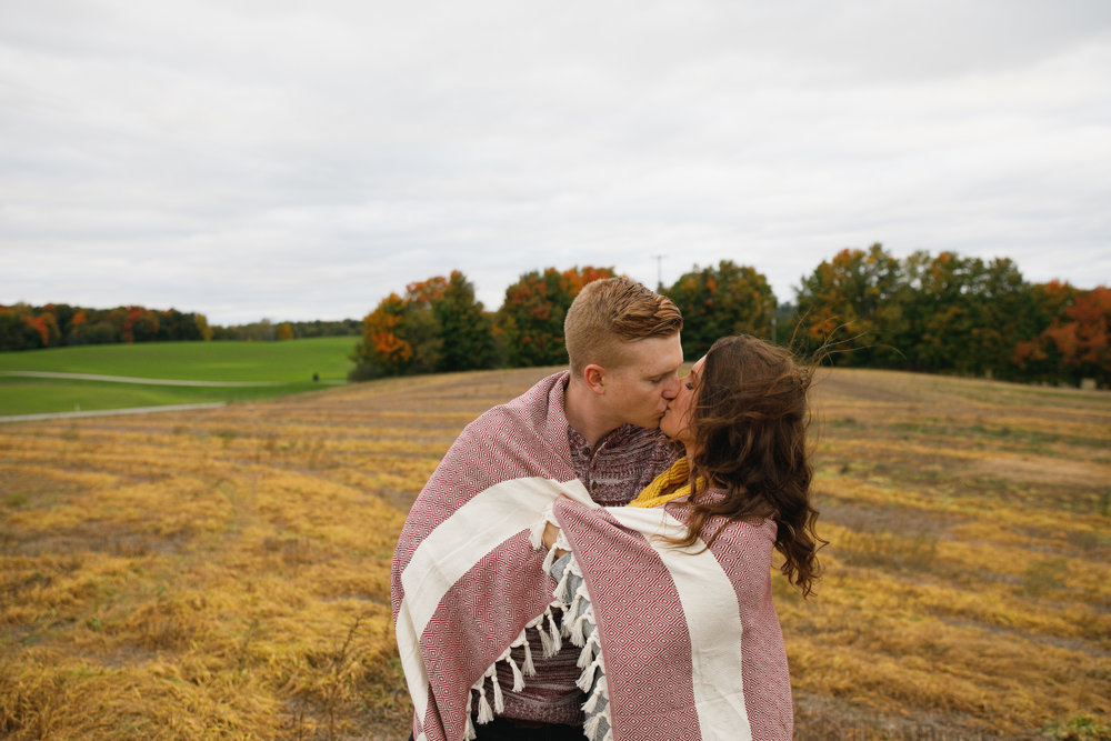 grandrapids_grandrapidsphotographer_grandrapidsweddingphotographer_jessicadarling_jdarlingphoto_engaged_countryengagementsession_fall_fallengagementsession_weddingphotographer_foliage_karlyandsam_westmichiganweddingphotographer_westmichigan 023.jpg