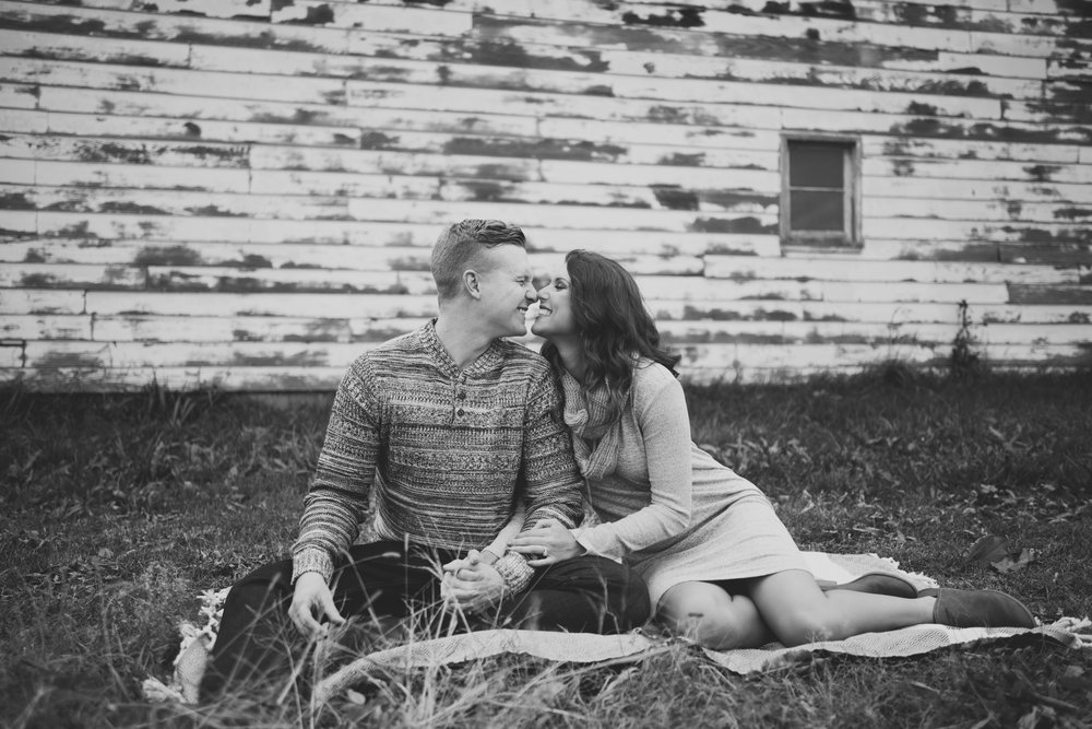 grandrapids_grandrapidsphotographer_grandrapidsweddingphotographer_jessicadarling_jdarlingphoto_engaged_countryengagementsession_fall_fallengagementsession_weddingphotographer_foliage_karlyandsam_westmichiganweddingphotographer_westmichigan 016.jpg