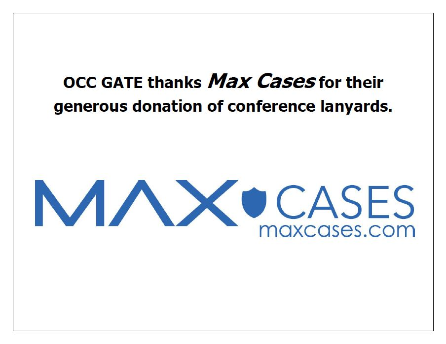 MAX Cases Thank You.JPG