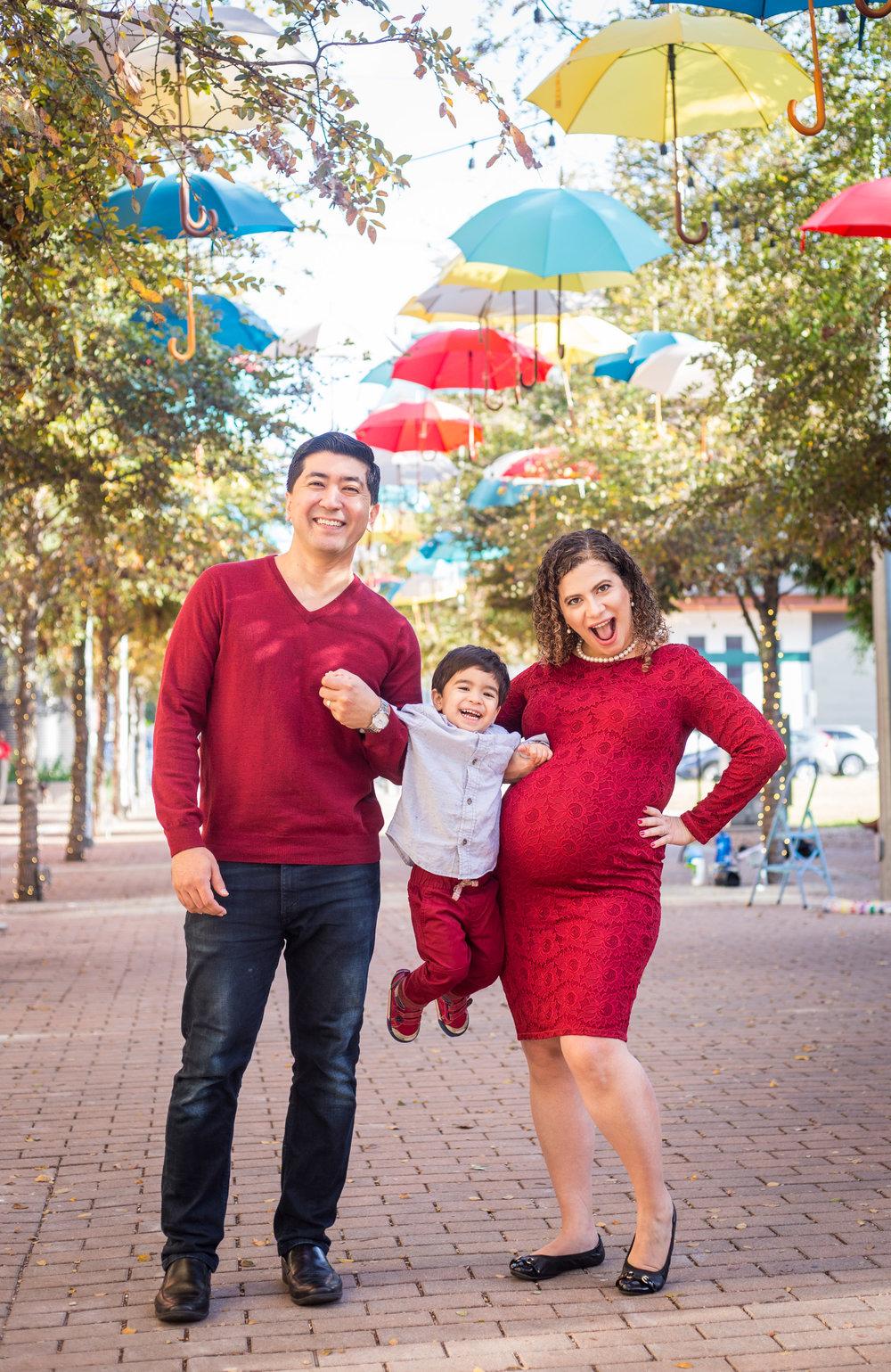 Cristina Nahidi and Family-3.JPG