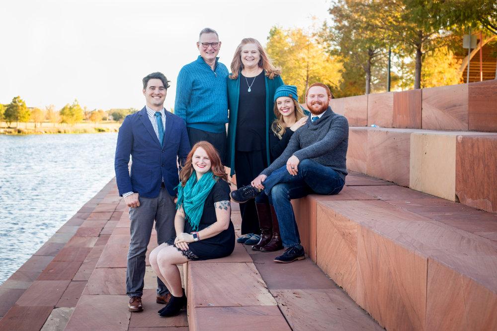 Sarah Parris and Family-025.JPG