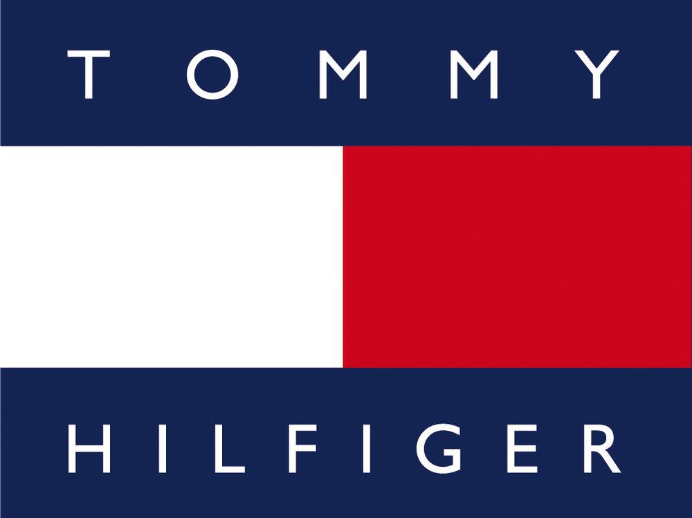 tommy_hilfiger_logo14.jpg