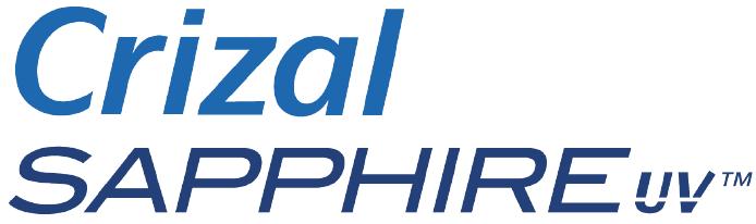 crizal-sapphire-logo.png