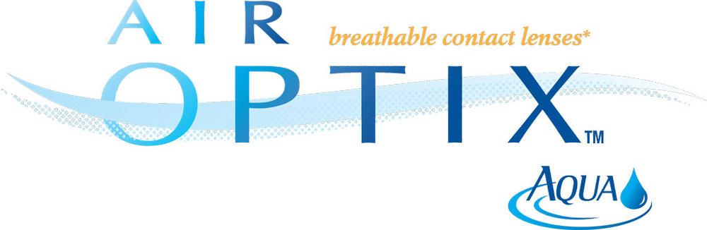 air-optix-aqua-logo.jpg
