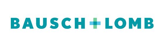 nowe-logo-bausch-lomb.jpg