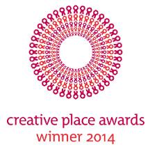 creative-place-winner-2014.jpg
