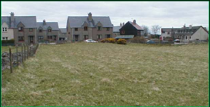 FULLY SERVICED PLOTS - ROCKVIEW PLACE , HELMSDALE   The Helmsdale & District Development Trust (HDDT)is inviting 'notes of interest' regarding the sale of the 3 x Self Build, fully serviced plots(Water, Sewage and Electrical)at Rockview Place, Helmsdale.  The plots have outline Planning Permission and offers over £32,000 per plot are expected. All Applicants considered.