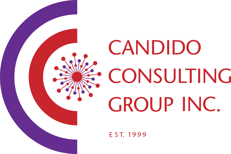 Candido Consulting Group Inc.