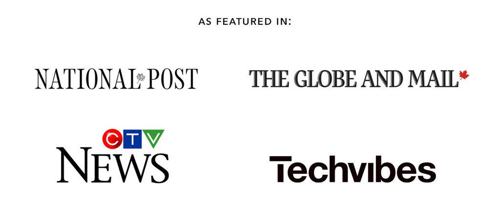 News_logos.jpeg