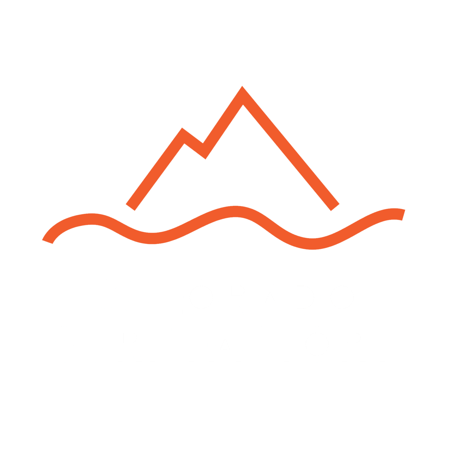 Colorado Surf Factory