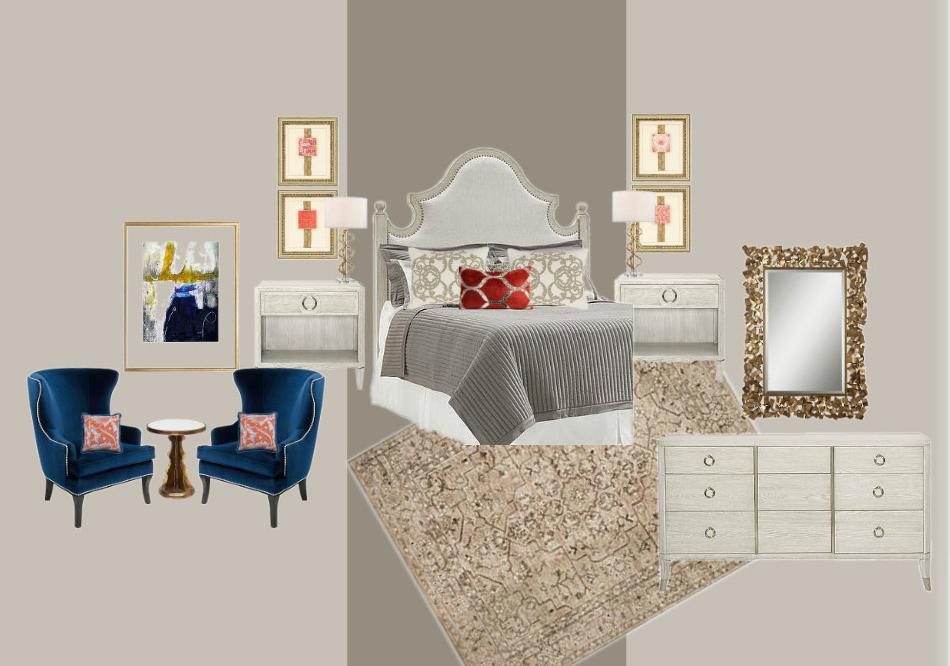 Bedroom_design.jpg