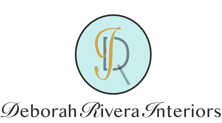 Deborah Rivera Interiors