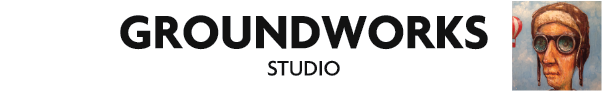 Groundworks Studio