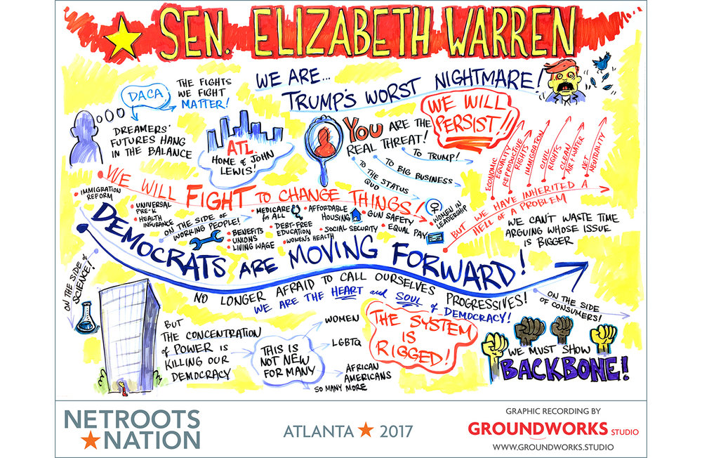 Plenary_Sen Elizabeth Warren_2.jpg