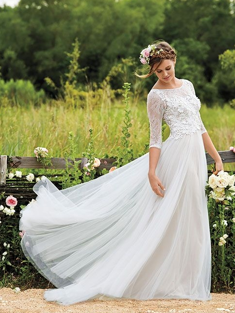 MGC-Website-WillowbyBridal-1.jpg