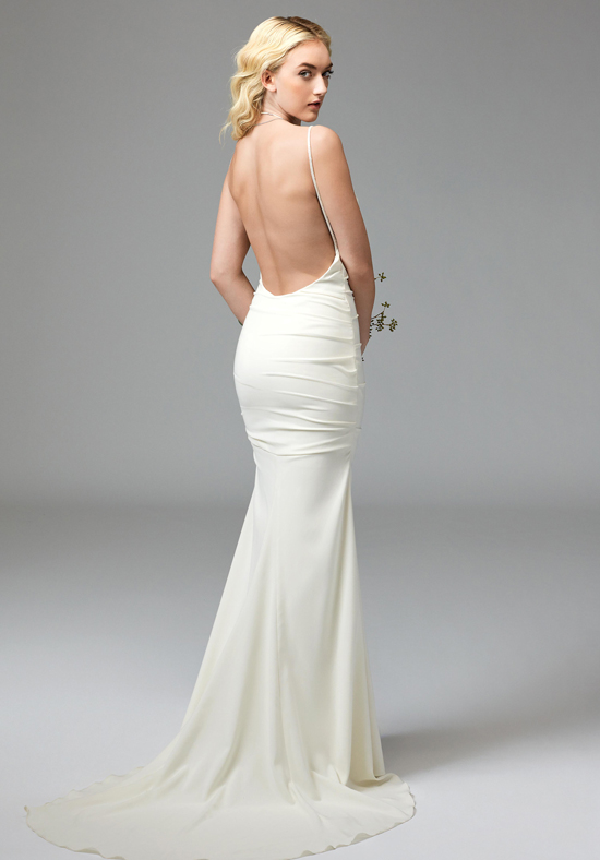 MGC-Website-WillowbyBridal-Royce-Back.jpeg