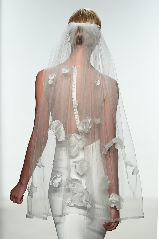 Amsale indianapolis in bridal store wedding dresses for Wedding dress shops in indianapolis