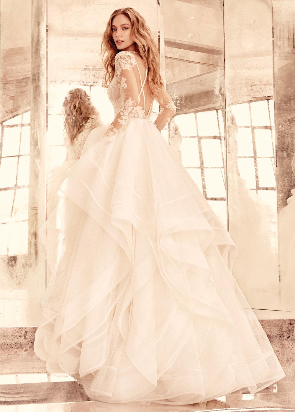 MGC-Website-HayleyPaigeBridal-Elysia-Back.jpg