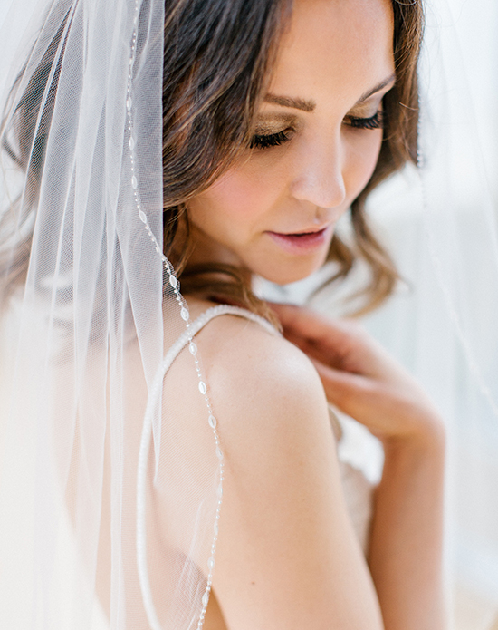 ToniFederici-BridalVeils-Website-2.jpeg