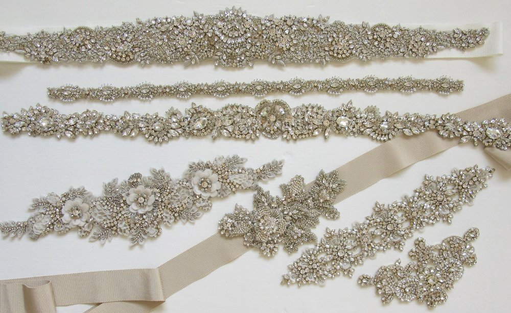 abEllie-BridalAccessories-Website-5.jpg